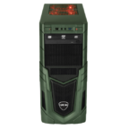 Hyrican Military Gaming PC