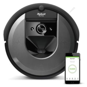 iRobot Roomba i7 - Staubsauger