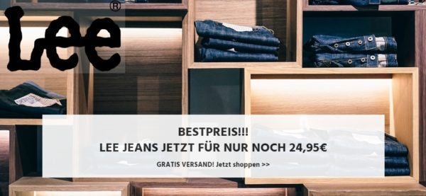 jeans-direct-lee-jeans-angebot