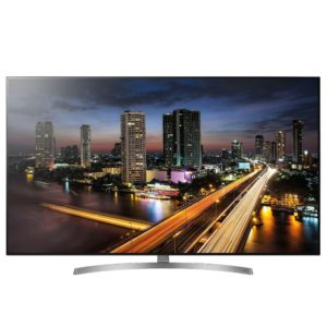 LG OLED65B87LC - Fernseher