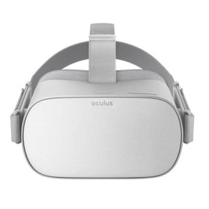 Oculus Go Brille