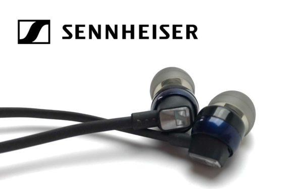Sennheiser - Kopfhörer - Banner