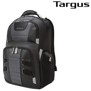 Targus Laptop-Rucksack
