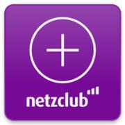 GRATIS: Dauerhaft bis zu 500MB LTE Datenvolumen bei Netzclub