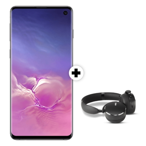 galaxy s10 inkl 6gb lte allnet flat f r 31 99 monat. Black Bedroom Furniture Sets. Home Design Ideas