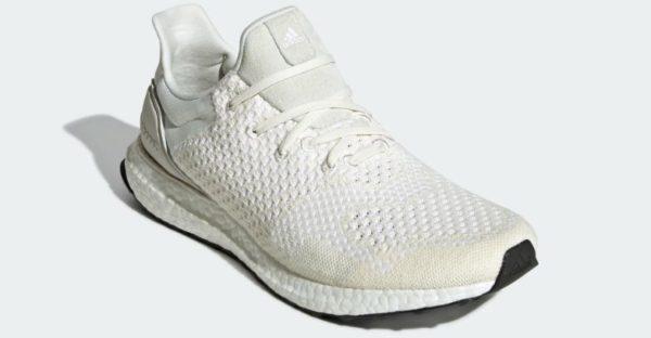 Adidas Ultra Boost CBC Herren Laufschuhe für 63,98