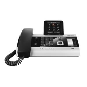 Gigaset DX 800 A VoIP-Telefon