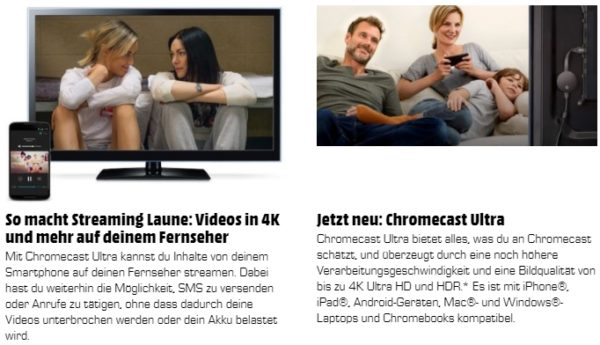 google-chromecast-ultra-banner-infos