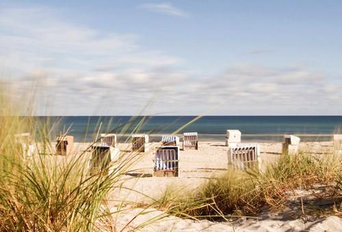 3-tägiger Kurzurlaub auf Usedom