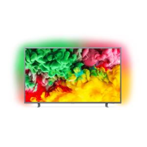 Philips 55PUS670312 LED-Fernseher