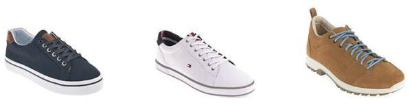 Roland - Schuhe