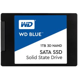 wd-blue-3d-ssd-festplatte