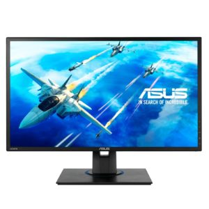 Asus VG245HE - Monitor