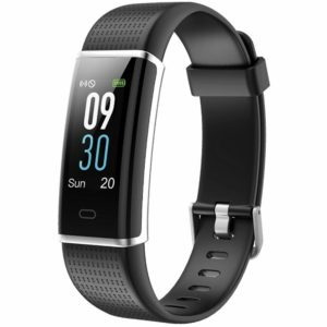 icefox fitness armband
