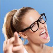 *TOP* PremiumSim: 3GB LTE Allnet-Flat für 6,99€/Monat (monatlich kündbar)