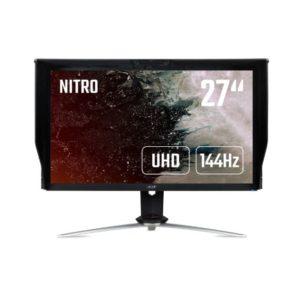 Acer Nitro XV273KP 27