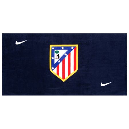 Nike Atletico Madrid Handtuch