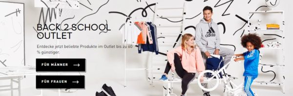 adidas back to school banner