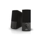 bose companion 2 multimedia speaker