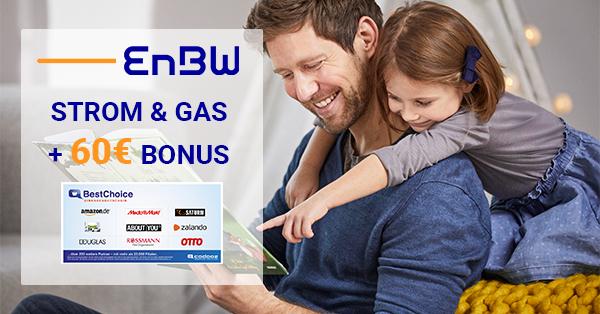 enbw-bonus-deal-60-euro-bestchoice-gutschein
