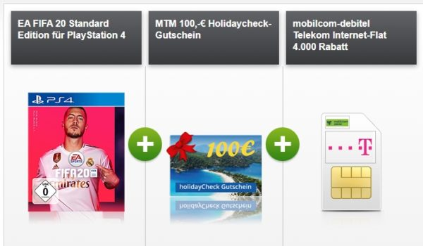 modeo telekom tarif md internet 4000 angebot