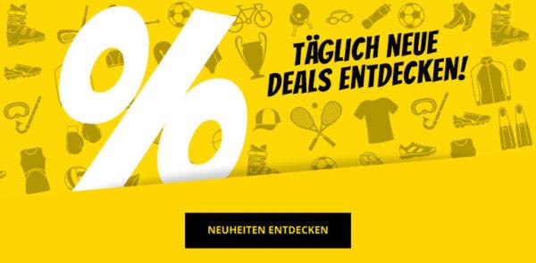 sportspar deals angebote banner