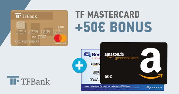 tf_mastercard_gold_2020