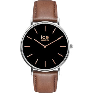 Ice Watch Armbanduhr