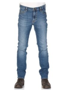 Lee-Herren-Jeans-Rider-Slim-Fit-Blau-Blue-Light-298x400