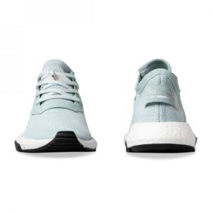 adidas pod s31 sneaker