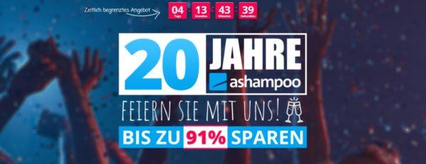 ashampoo aktion banner