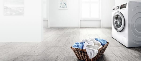 bosch waschmaschine - banner