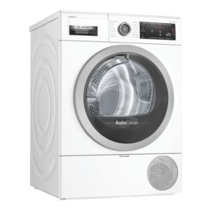 bosch wtx87m40 waschmaschine