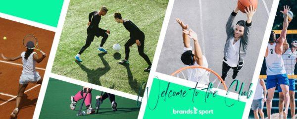 brands2sport startseite banner