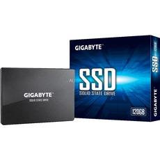 gigabyte ssd festplatte