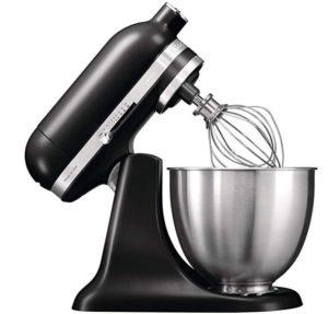 KitchenAid Classic 3,3l Küchenmaschine 5KSM3310X