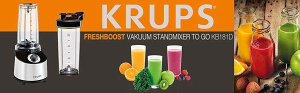 krups kb181d standmixer banner