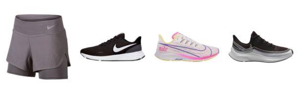 Engelhorn Sports: 20% auf Artikel der Marke Nike