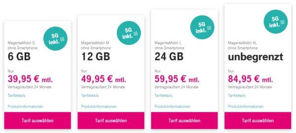 telekom magenta tarifuebersicht