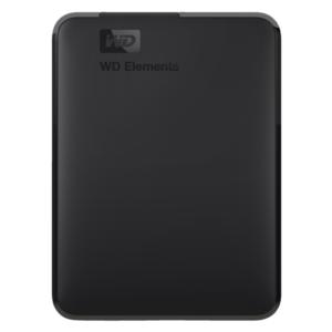 wd-elements-festplatte
