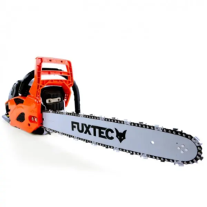 fuxtec fx-ks162 benzin kettensaege