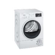 MediaMarkt Singles Day Angebote - z.B. Samsung Waschmaschine für 299€