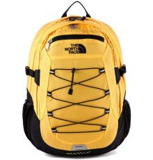 the north face borealis classic gelb