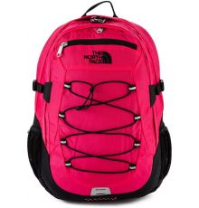 the north face borealis classic rot