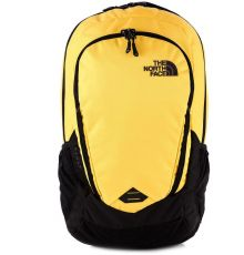 the north face vault gelb
