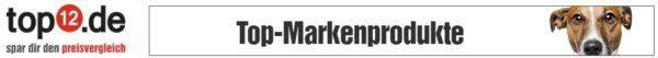 top12 banner top markenprodukte