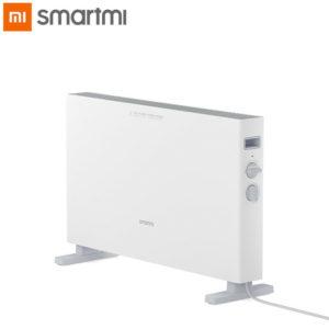 xiaomi smartmi 1s elektroheizung