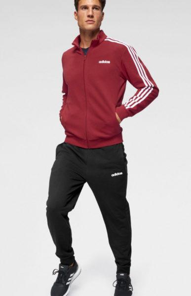 adidas_Men_Track_Suit_Relax