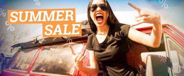 emp_summer_sale_banner