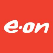 *TOP* E.ON Erdgas-Angebot: 10% mehr Neukundebonus - teilw. über 100€ günstiger als Verivox!